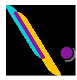 logo-footer-home-vitraunadeau